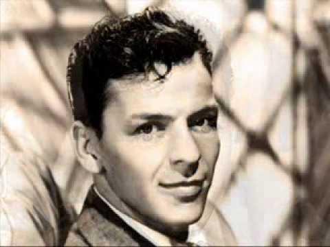Frank Sinatra ''Always''