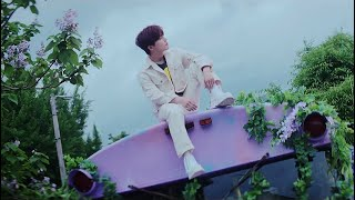 SEVENTEEN (세븐틴) Heaven's Cloud Music Video MV (Eng Sub)