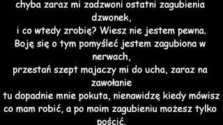 KaWu & . Rzeźnik - Znów.
