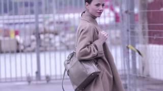 Folli Follie Style Tips featuring Zina Charkoplia Thumbnail