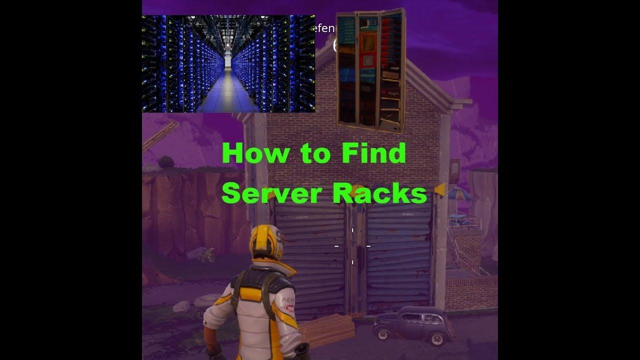 racks servers front racksolutions view portable server rack with