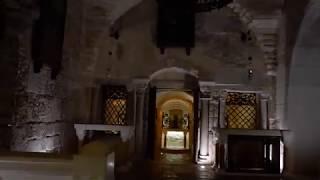 Храм Гроба Господня (Храм Воскресения Христова)