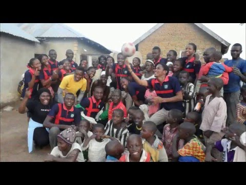 Sahara Project Execution By Enactus Kaduna Polytechnic