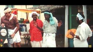 குமரேசா எங்க போற எங்கய்யா போற| வடிவேலு நகைச்சுவை காட்சி # Vadivelu Comedys | Best Funny Comedys #