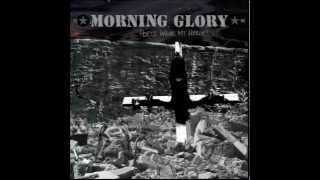 Morning Glory - Born To December