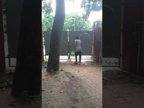 The pagla boy chittagong ALAM GROUP