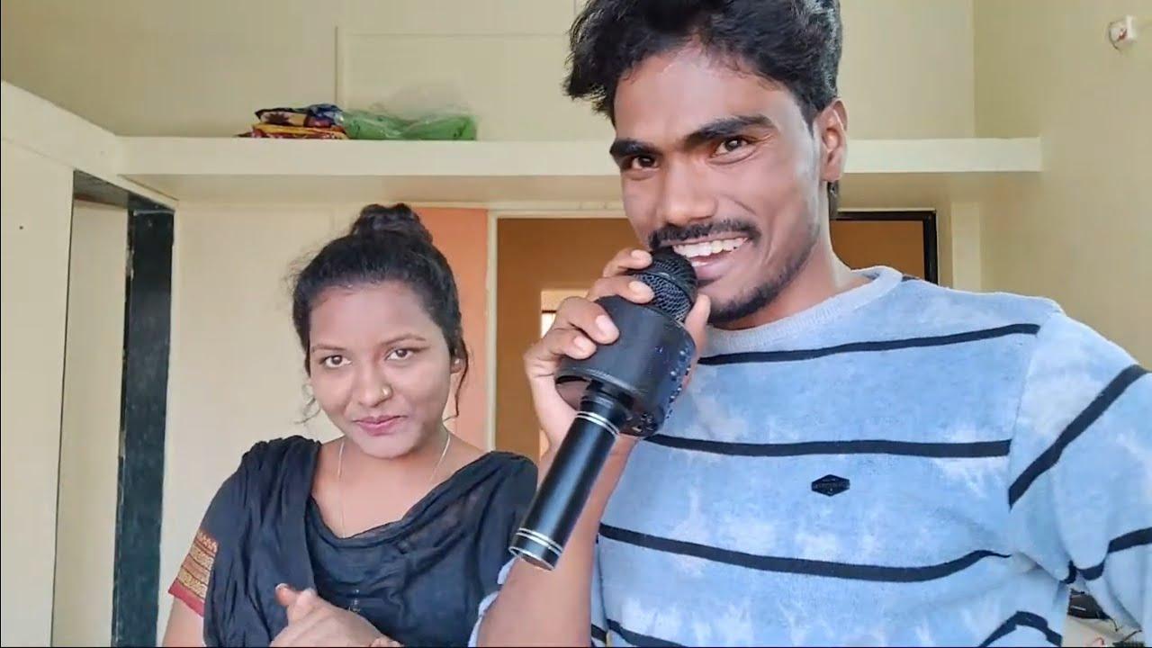 Pandu - Sundari ll LIVE