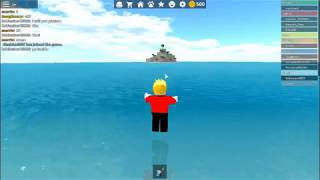 ROBLOX UN SECRETO... WORK AT....
