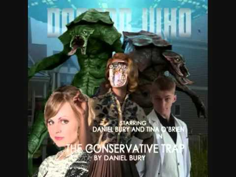 Doctor Who - The Audio Adventures : Series 2 Episode 1