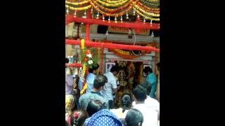 Bhagya laxmi aarthi