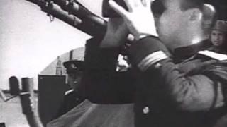 Великая Отечественная Война 1941-1945. Япония 1945, 17с