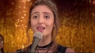 | vaste | Full song 2019 | Dhanvi bhanushali | T-series |
