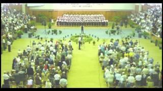 Die Zeugen Jehovas Teil 1