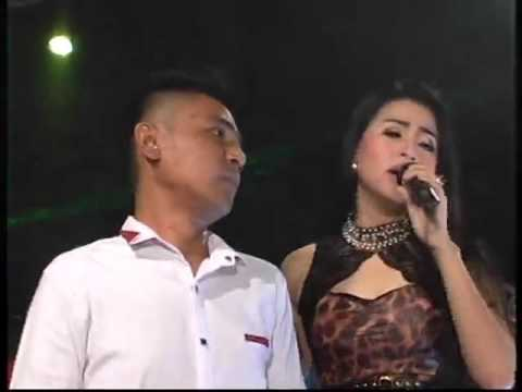new gita bayu - piano nasya feat gerry