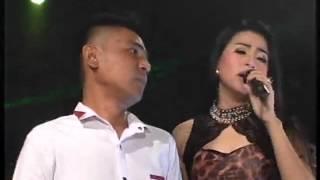 Video new gita bayu - piano nasya feat gerry download MP3, 3GP, MP4, WEBM, AVI, FLV Desember 2017