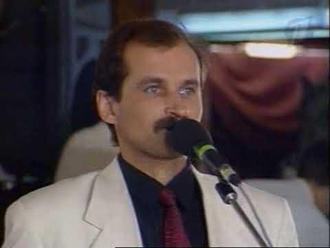 КВН - 1996 Высшая лига Летний кубок