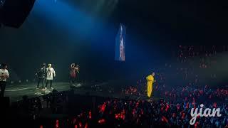 Download 181019 iKON Continue Tour in Bkk - BestFriend MP3 - Matikiri