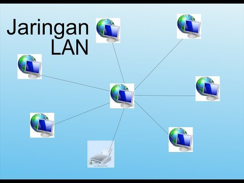 cara-sharing-printer-windows-10-melalui-lan