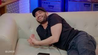 "Mihai Bendeac se confrunta cu o problema serioasa ""Cred ca sunt la andropauza"""