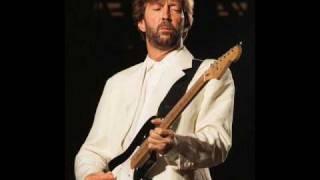 Eric Clapton, Derek and The Dominos - Evil