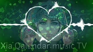 بهترین آهنگ های شاد افغانی best afghan mast songs