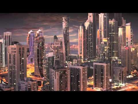 Definitely Dubai - Timelapse / Sunway Travel Group