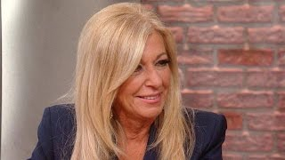 Why You Should Never Lie to 'Hot Bench's' Judge Patricia DiMango