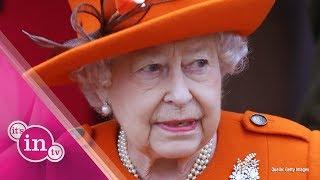 Queen Elizabeth II: Das sind ihre krassesten Looks!