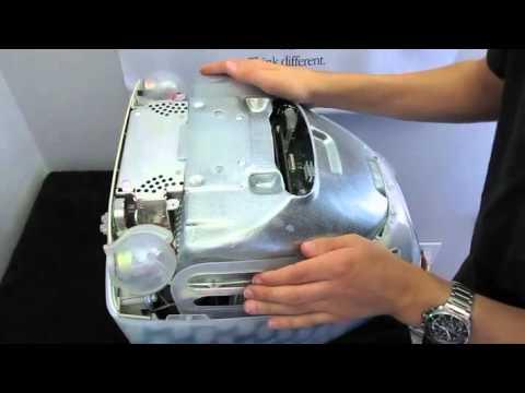 imac g3 upgrade guide youtube rh youtube com iMac G5 iMac G10