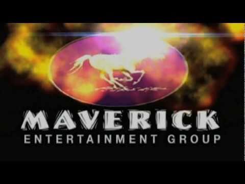 Maverick Entertainment: Making Sense of the Chaos - YouTube