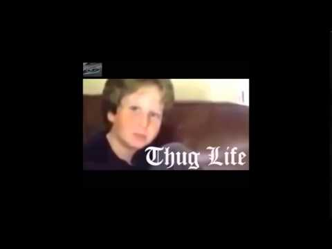 New porn 2020 Free gangbang creampie videos