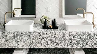 High-Quality, Beautiful Countertops by Cambria