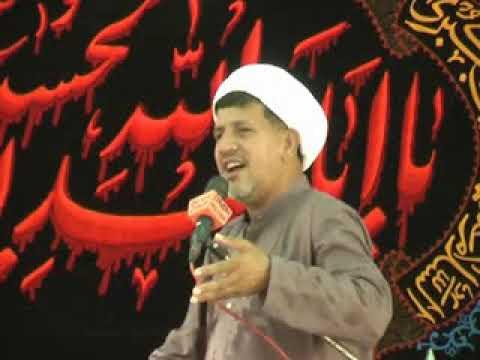 Download Molvi Ayaz Hussain Qumi - AT - RADHAN VILLAGE - 19 Zulhaj - 31- 8 - 2018 - EID-E-GADEER