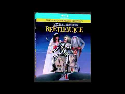 Harry Belafonte - Andrew Goodman Foundation Lifetime Achievement Awardee