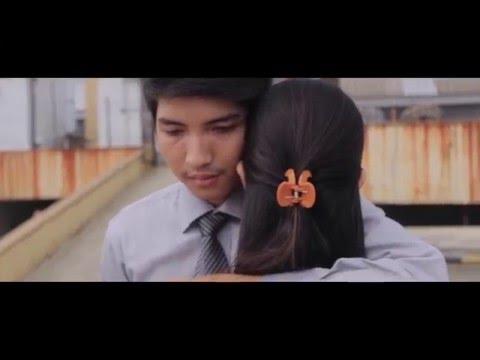 TERANG DALAM GELAP   - Short Movie | Rusa Istana Production