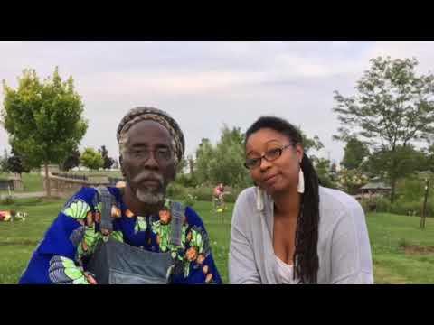 IAS I visit to Remember I beloved idren Iauwata Amha Selassie Aug  2, 2018