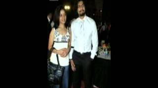 Saamne Aati ho tum from Dus By Sunidhi Chauhan and Sonu Nigam