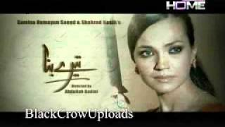 Tere Bina PTV Drama Title Song (BlackCrowUploads).
