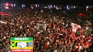 OWEN GRAY -SHOW EM SÃO LUIS -ANO 2000.mpg