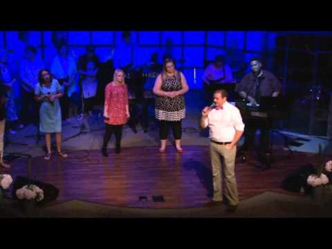 Bartow First Assembly Easter 2016