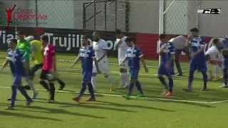 AD CEUTA FC   ECIJA