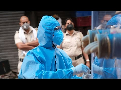 Recovery from COVID-19 surpasses 10 lakh mark| MID DAY PRIME NEWS| 30-7-2020