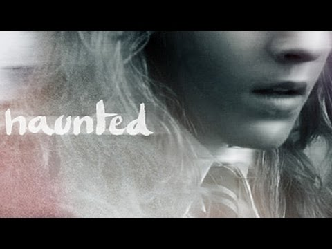 Haunted | Cedric, Hermione & Draco