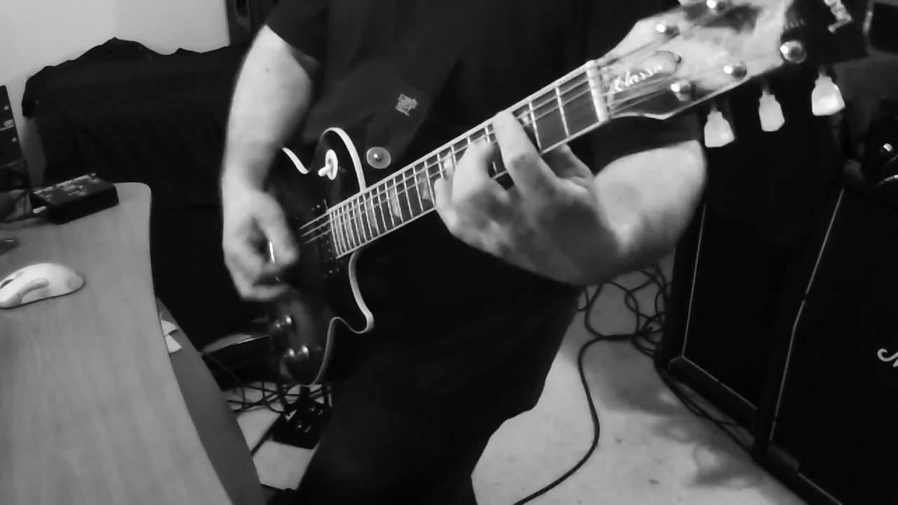 Rockxs Rock N Roll Motivational Reason Quotes Classic Guitar Solos Max Rockus Live