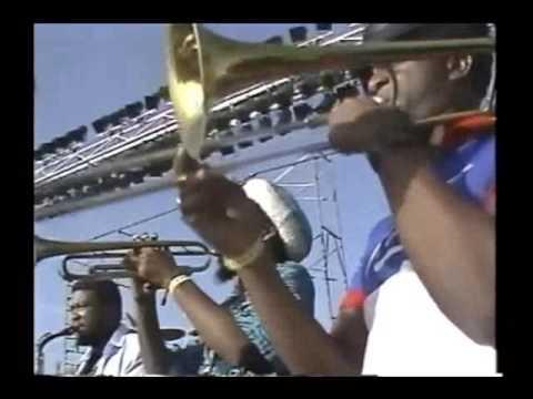 Dennis Brown - Live in Concert (1976)