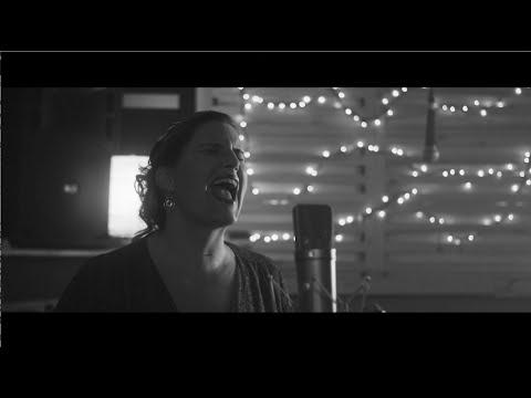 Mujeres - Raíces, un canto a la mujer (Diamar feat. Iván Torres)
