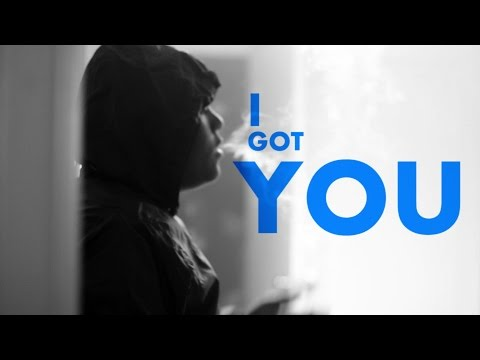 Fresh Boy ft S Loc, M - I Got You (CUT BY M WORKS) 🔥🔥