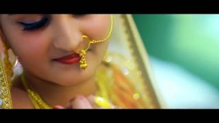 Malabar wedding teaser Hilal + Fida 2017 Video