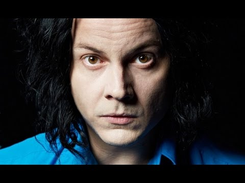 WTF with Marc Maron - Jack White Interview