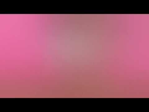 30+ DIY MOVIE MAKEUP Tutorial & IDEAS + Halloween Costumes 2019 thumbnail